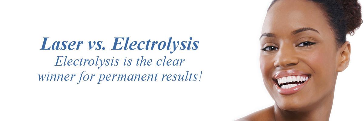 Permanent Hair Removal In Atlanta Ga Mishael S Electrolysis Center